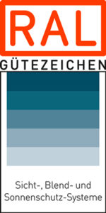RAL_GZ_Sicht_Blend_Sonnenschutz_Systeme_RGB