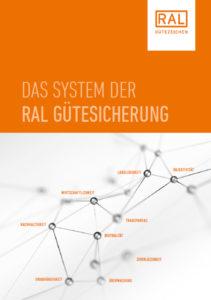 Das_System_der_RAL_Guetesicherung