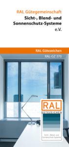 RAL_Broschuere