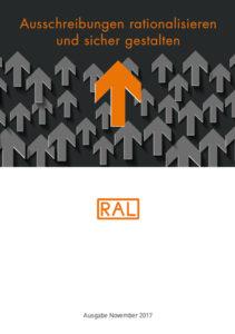 RAL_RAL_Guetesicherung_und_oeffentliche_Auftragsvergabe